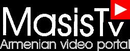 MAsisTV.com