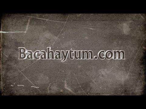 Բացահայտումի պաշտոնական կայքը`Bacahaytum.com